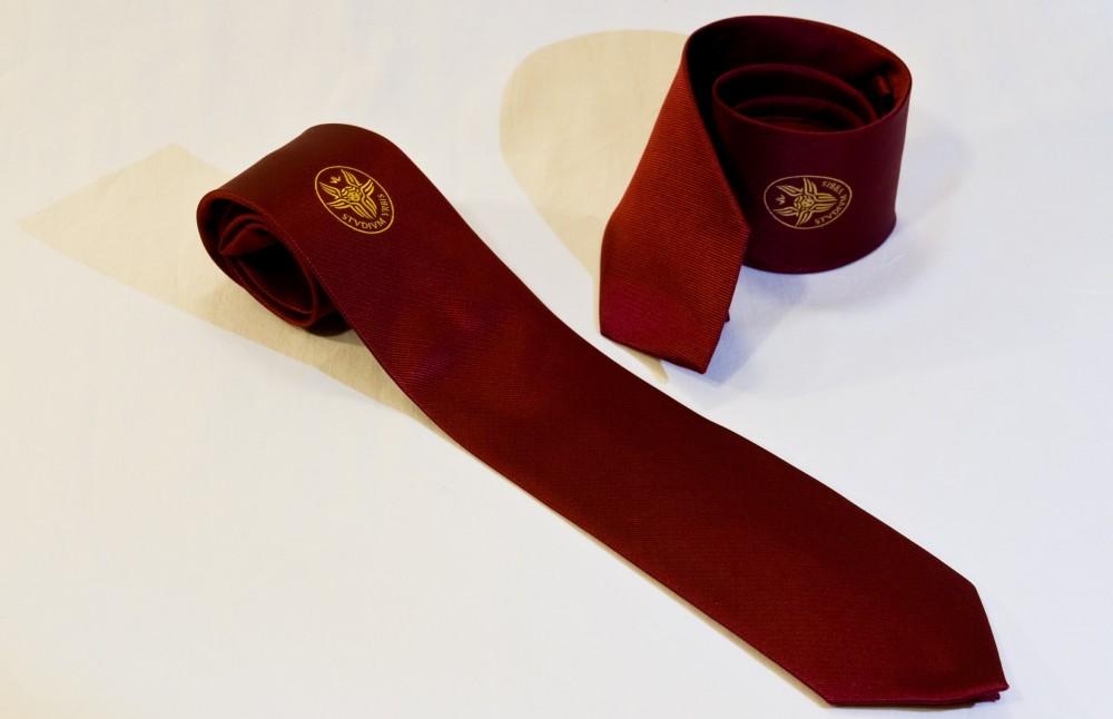 Cravatta cherubino