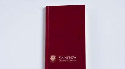 Quaderno 9x15